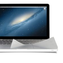 PalmGuard for MacBook Pro