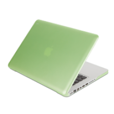 iGlaze for MacBook Pro 13