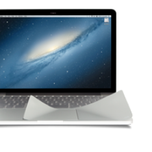 PalmGuard for MacBook Pro Retina