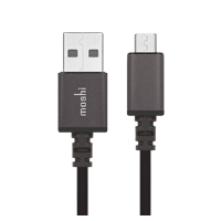USB to Micro USB Cable 10 ft (3 m)