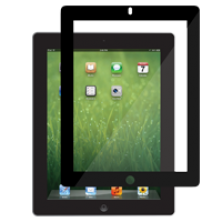 iVisor XT for iPad