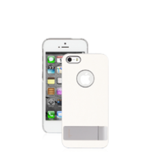 iGlaze Kameleon for iPhone 5/5s