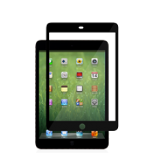iVisor XT for iPad mini