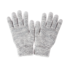 Digits TouchScreen Gloves